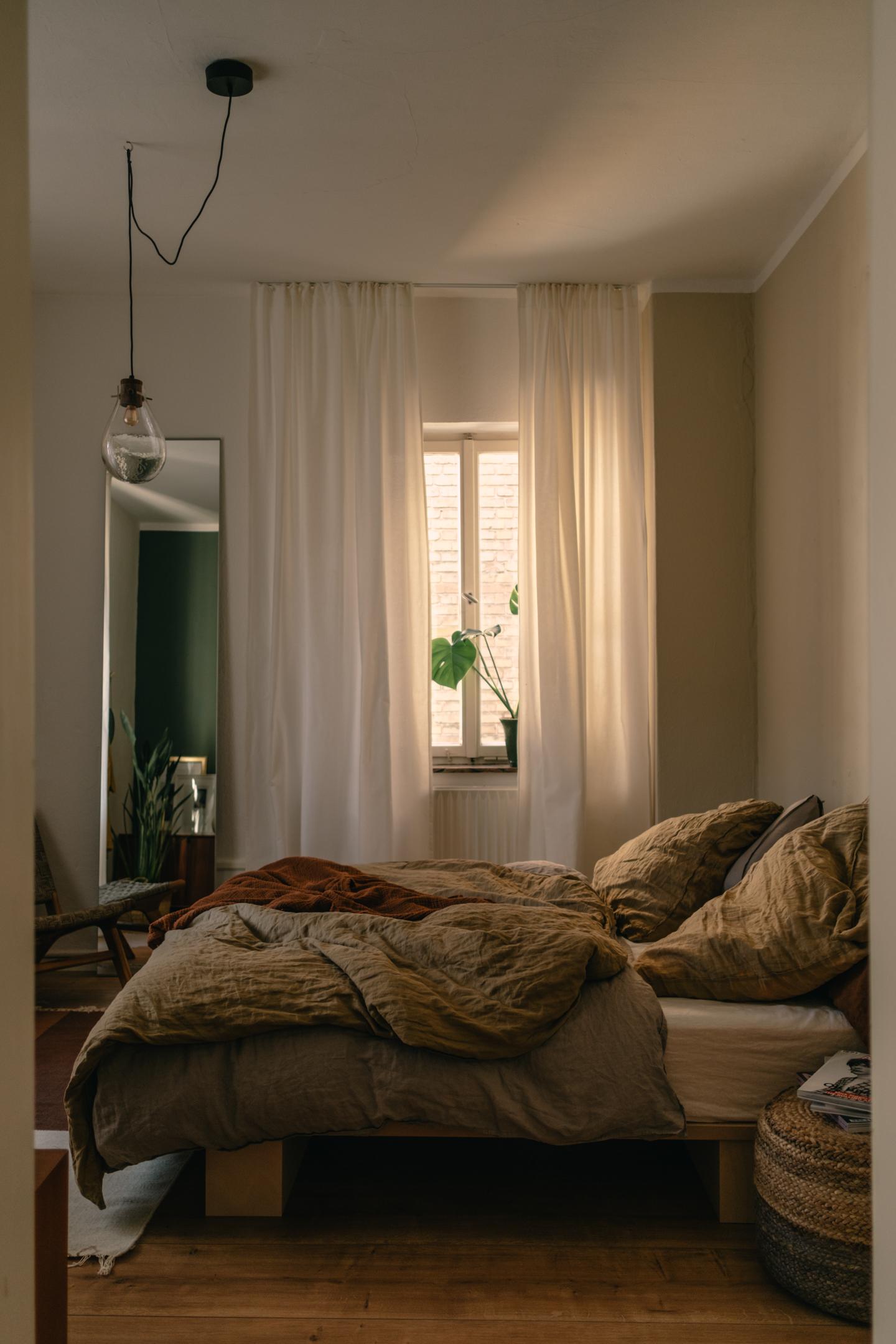 Full Size of Betten München The Lins Interior Blog Deutschland Mnnerblog Stuttgart Mnchen De Günstig Kaufen Hohe 120x200 Paradies Kinder 100x200 Moebel Günstige 140x200 Bett Betten München