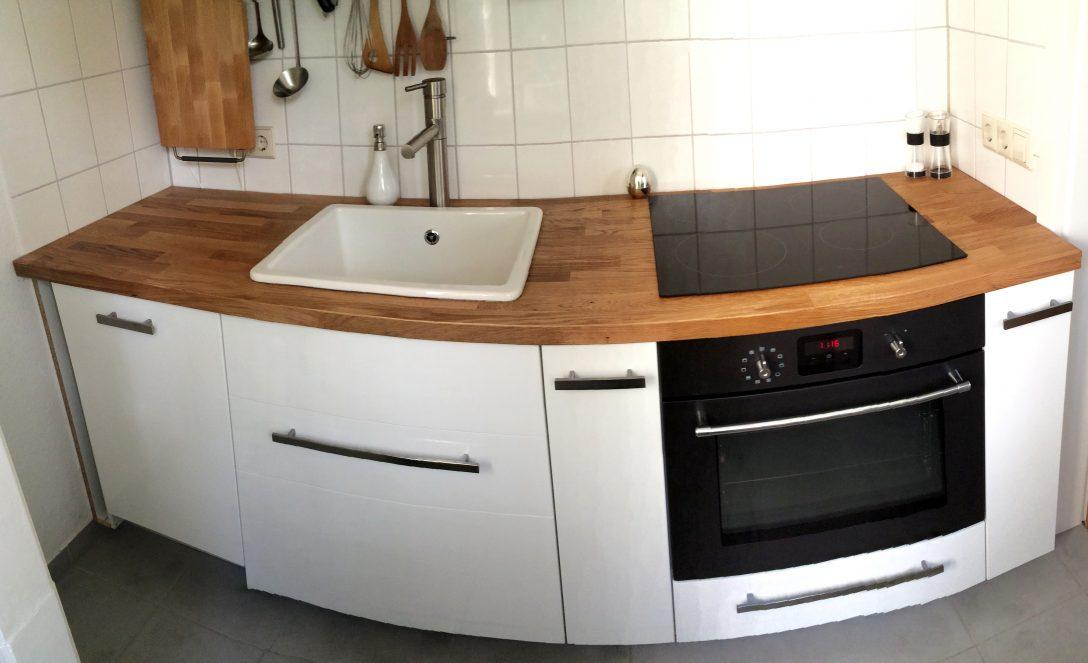 Large Size of Küche Bauen Unsere Erste Ikea Kche Moderne Magazin Günstig Mit Elektrogeräten Eckunterschrank Billig Rosa Modulküche Holz Einrichten Beistelltisch Küche Küche Bauen