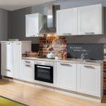 Küche Weiß Matt Küche Küche Weiß Matt Kche White Premium Wei Landhaus Inkl E Gerte 300 Cm Vorhänge Lampen Wasserhahn Abfalleimer Doppelblock Hängeregal Mit Elektrogeräten