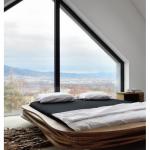 Designer Betten Bett Bett Nordin Designer Amerikanische Betten Ebay Außergewöhnliche Coole München Innocent Günstig Kaufen Wohnwert Bock Ruf Mit Matratze Und Lattenrost 140x200