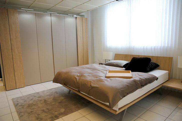 Medium Size of Schlafzimmer Hlsta Mbel Bett 120x200 Weiß Barock 200x200 Mit Bettkasten Bestes Weißes 160x200 Coole Betten Berlin Matratze Und Lattenrost Komforthöhe Bett Hülsta Bett