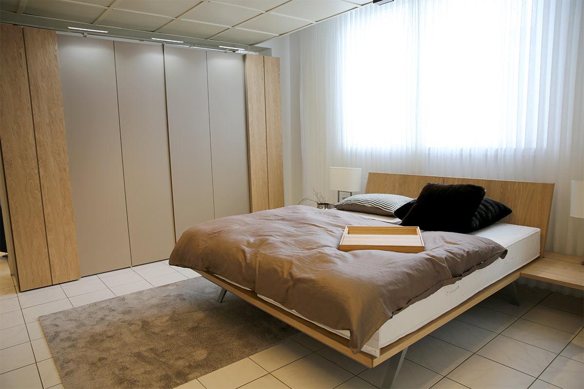 Full Size of Schlafzimmer Hlsta Mbel Bett 120x200 Weiß Barock 200x200 Mit Bettkasten Bestes Weißes 160x200 Coole Betten Berlin Matratze Und Lattenrost Komforthöhe Bett Hülsta Bett