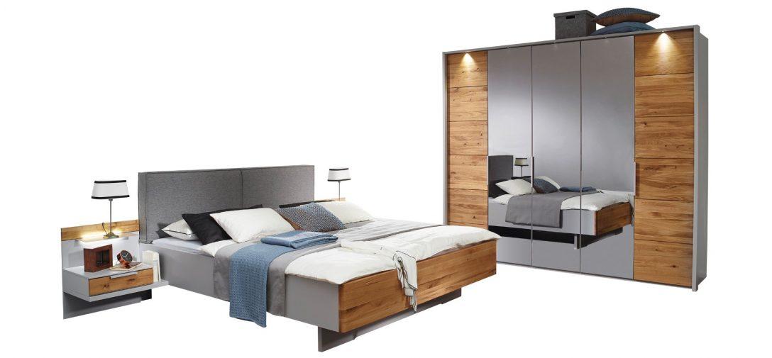 Large Size of Schlafzimmer Komplettangebote Otto Italienische Poco Ikea Komplett Mit 5 Trigen Kleiderschrank In Grau Und Fototapete Rauch Loddenkemper Deckenlampe Günstige Schlafzimmer Schlafzimmer Komplettangebote