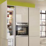Küche Erweitern Platz Sparen In Kleinen Kchen Obi Landhausküche Betonoptik Billig Kaufen Raffrollo Industriedesign Ausstellungsküche Jalousieschrank Eiche Küche Küche Erweitern