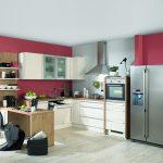 Planungstipps Fr Kleine Kchen Kcheco Küche Ohne Geräte Wandsticker Bauen Single Poco Ikea Kosten Ebay Einbauküche Alno Einzelschränke Scheibengardinen Küche Küche Erweitern