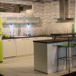 Küche Pino Pn 400 Hochglanz Wandbelag L Mit Elektrogeräten Büroküche Fliesen Für Tresen Landhausküche Gebraucht Kleine Einrichten Modul Nobilia Led Küche Küche Pino