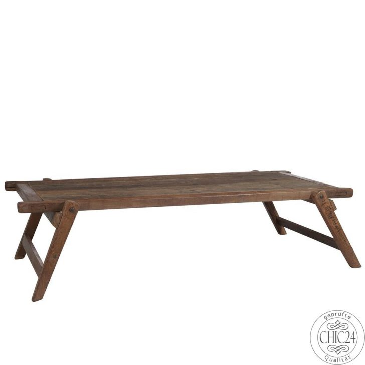 Medium Size of Minion Bett Massivholz 140 120x200 Mit Matratze Und Lattenrost 180x200 Betten Test Ohne Füße 200x200 Schlafzimmer Graues 200x180 Rustikales Esstisch Bett Bett Holz