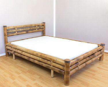 Betten Kaufen 140x200 Bett Betten Kaufen 140x200 Holzbett Gebraucht Zuhause Schöne Ausgefallene Hohe Ebay Duschen Ohne Kopfteil Breaking Bad Küche Günstig Paletten Bett Trends Moebel