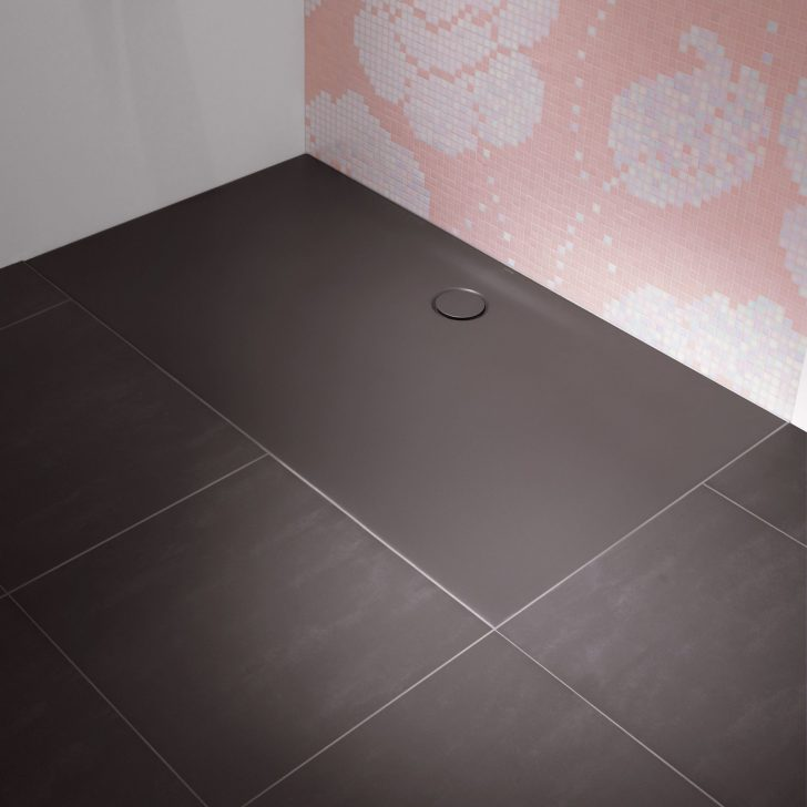 Medium Size of Bette Floor Brausetasse Installation Lamp Bettefloor Side Shower Tray Colours Duschwanne Abfluss Reinigen Google Search Badkamer Rauch Betten Nolte Runde Bett Bette Floor