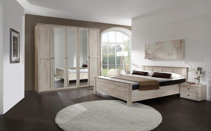 Medium Size of Schlafzimmer Set Günstig Komplette Gnstig Online Finden Mbelix Küche Mit Elektrogeräten Wandtattoos Chesterfield Sofa Kommode Weiß Stuhl Für Günstige Schlafzimmer Schlafzimmer Set Günstig