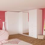 Eckkleiderschrank Nach Ma Online Planen Schrankwerkde Schlafzimmer Komplett Weiß Led Deckenleuchte Regal Weiss Günstige Komplettes Günstig Stuhl Für Schlafzimmer Eckschrank Schlafzimmer
