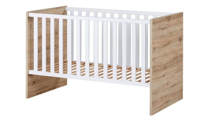 Medium Size of Kinderbett 70x140 Wei Bellissima Sanremo Eiche Nachbildung Badewanne Bette Sitzbank Bett 200x180 Schrank Barock Massiv Betten 120x200 Weiß Mit Schubladen Bett Kinder Bett
