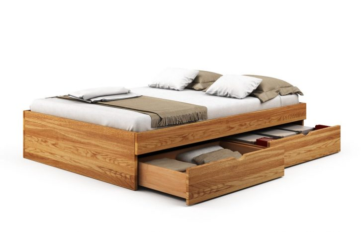 Medium Size of Rustikales Bett Bettgestell Selber Bauen Rustikale Betten Gunstig Rustikal Aus Holz Kaufen 140x200 Massivholzbetten Holzbetten Mit Aufbewahrung Lifetime Bett Rustikales Bett