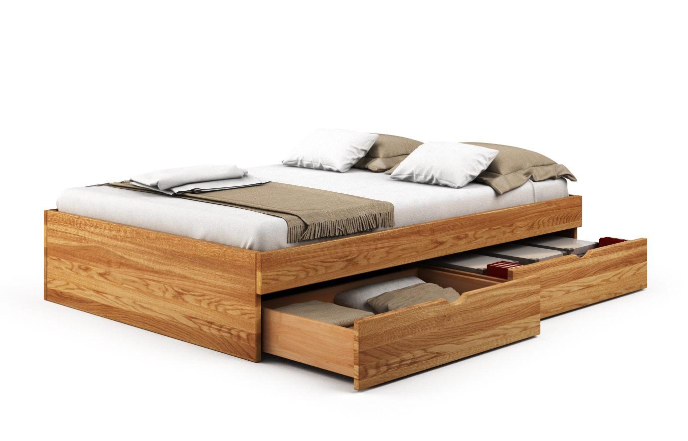Full Size of Rustikales Bett Bettgestell Selber Bauen Rustikale Betten Gunstig Rustikal Aus Holz Kaufen 140x200 Massivholzbetten Holzbetten Mit Aufbewahrung Lifetime Bett Rustikales Bett