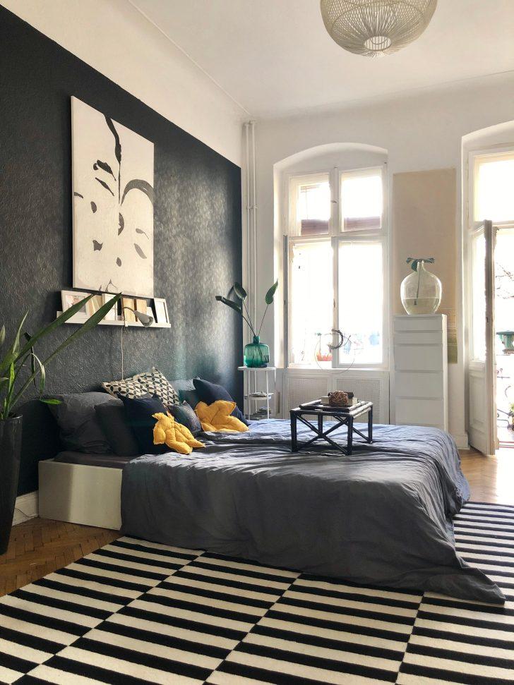 Medium Size of Teppich Schlafzimmer Livingchallenge Altbau Ber Landhaus Truhe Eckschrank Wohnzimmer Teppiche Komplett Günstig Lampen Gardinen Für Massivholz Wandleuchte Schlafzimmer Teppich Schlafzimmer