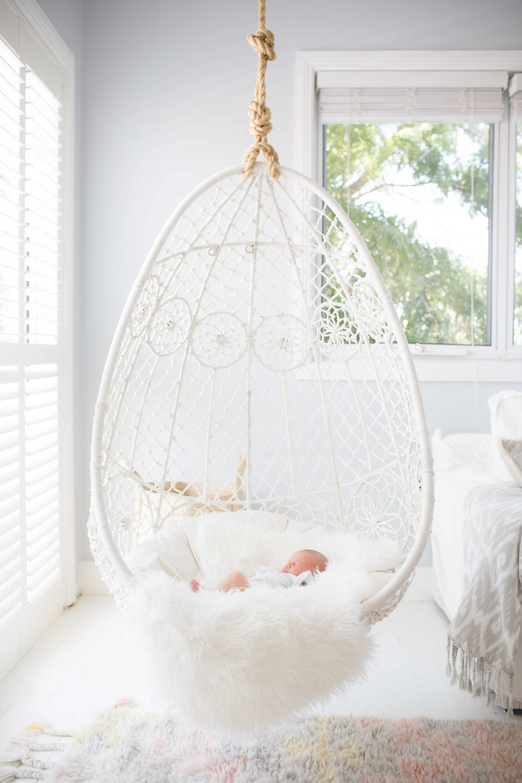 Full Size of Schlafzimmer Stuhl Genial Hanging Egg Fr Sthle Gardinen Schimmel Im Wandbilder Klimagerät Für Liegestuhl Garten Lampen Sessel Schaukelstuhl Lampe Kommode Schlafzimmer Schlafzimmer Stuhl