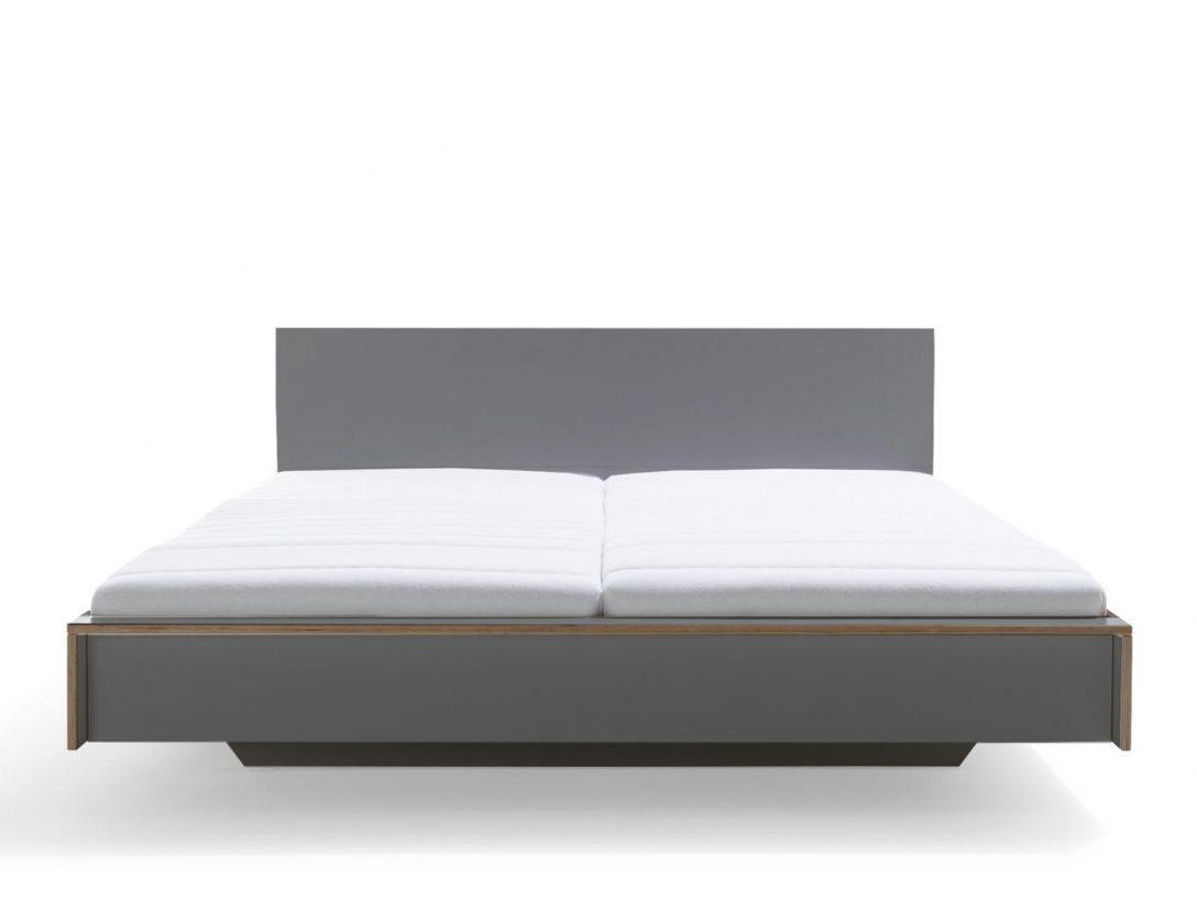 Large Size of Betten 90x200 Mller Small Living Flai Bett Runde Ruf Fabrikverkauf 180x200 Oschmann Frankfurt Düsseldorf Amazon Bei Ikea Ohne Kopfteil Kaufen Nolte Mädchen Bett Betten 90x200