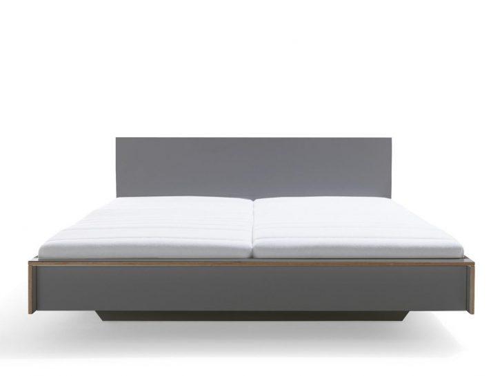 Medium Size of Betten 90x200 Mller Small Living Flai Bett Runde Ruf Fabrikverkauf 180x200 Oschmann Frankfurt Düsseldorf Amazon Bei Ikea Ohne Kopfteil Kaufen Nolte Mädchen Bett Betten 90x200