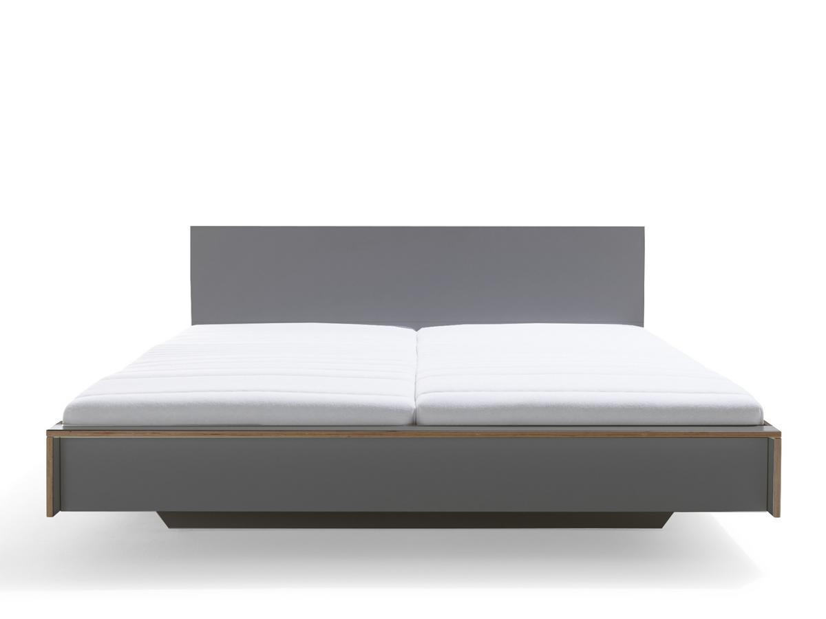 Full Size of Betten 90x200 Mller Small Living Flai Bett Runde Ruf Fabrikverkauf 180x200 Oschmann Frankfurt Düsseldorf Amazon Bei Ikea Ohne Kopfteil Kaufen Nolte Mädchen Bett Betten 90x200