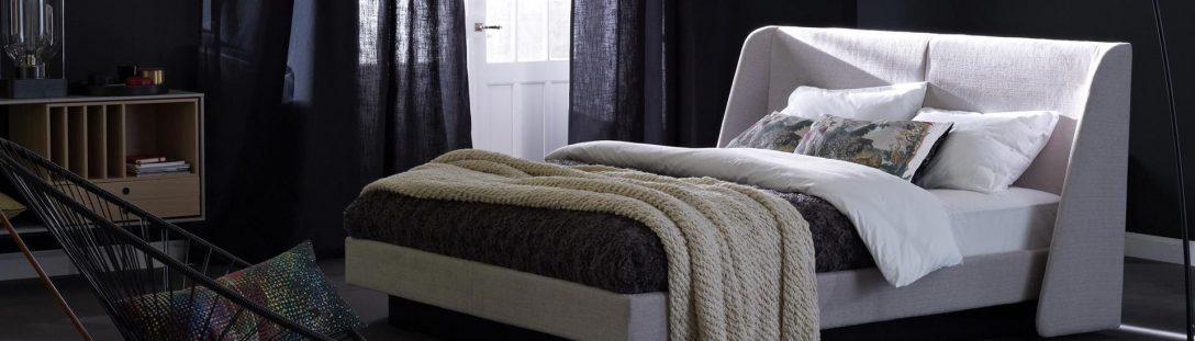 Large Size of Betten Ohne Kopfteil Nolte Mit Schubladen Matratze Und Lattenrost 140x200 Xxl Bettkasten Moebel De Rauch Für Teenager Schöne Düsseldorf Bett Ausgefallene Betten