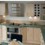 Fliesenspiegel Küche Selber Machen Kche Youtube Bodenbelag Wandregal Mit Elektrogeräten Hochglanz Holzküche Tapeten Für Vorratsdosen Gebrauchte Küche Fliesenspiegel Küche Selber Machen