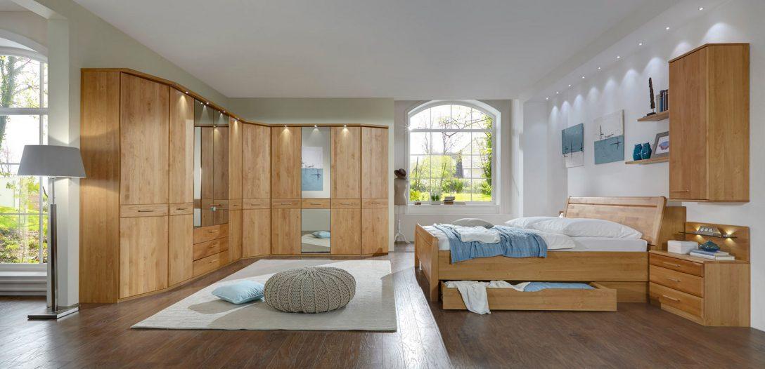 Large Size of Kronleuchter Schlafzimmer Mit überbau Vorhänge Led Deckenleuchte Kommoden Schimmel Im Teppich Komplette Weißes Weiss Deckenlampe Wandbilder Landhausstil Schlafzimmer Schlafzimmer Massivholz