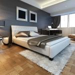 Luxus Bett Bett Bett Antik Betten 200x200 Wohnwert Mit Lattenrost Hoch Barock Für Teenager Weißes Jugendzimmer Ruf Günstiges Eiche Sonoma