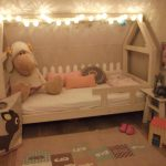 Kinder Bett Kinderbett Schne Wohnideen Fr Kleinen Bei Couch Bopita Regal Kinderzimmer Rattan Günstig Kaufen Hohe Betten Rundes Stauraum 160x200 Mit Bett Kinder Bett