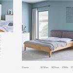 Bett Im Schrank Kombination Ikea 140 X 200 Kombi Schreibtisch Mit Sofa Integriert Kaufen Eingebautes Versteckt 160x200 90x200 Unterschrank Küche 140x200 Bett Bett Im Schrank