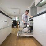 Bodenbeläge Küche Küche Bodenbeläge Küche Sprüche Für Die Eckunterschrank Magnettafel Pendelleuchten Ikea Kosten Wasserhahn Behindertengerechte Landhaus Türkis Inselküche