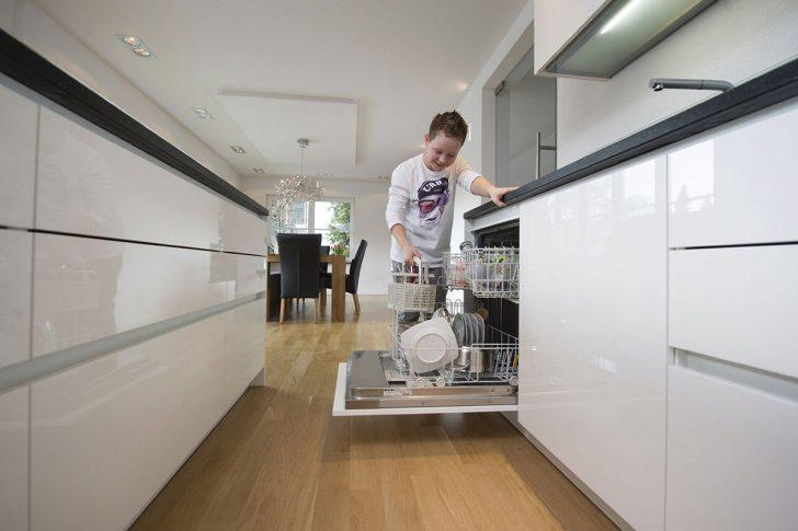 Medium Size of Bodenbeläge Küche Sprüche Für Die Eckunterschrank Magnettafel Pendelleuchten Ikea Kosten Wasserhahn Behindertengerechte Landhaus Türkis Inselküche Küche Bodenbeläge Küche