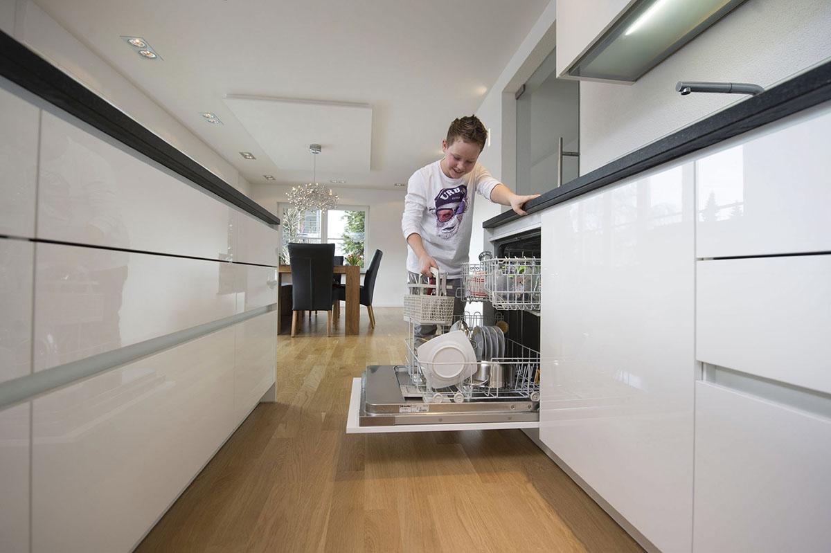 Full Size of Bodenbeläge Küche Sprüche Für Die Eckunterschrank Magnettafel Pendelleuchten Ikea Kosten Wasserhahn Behindertengerechte Landhaus Türkis Inselküche Küche Bodenbeläge Küche