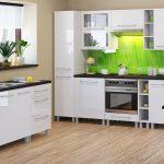 Unterschränke Küche Küche Unterschränke Küche 50 Cm Tief Unterschränke Küche Günstig Unterschränke Küche Selber Bauen Weiße Unterschränke Küche
