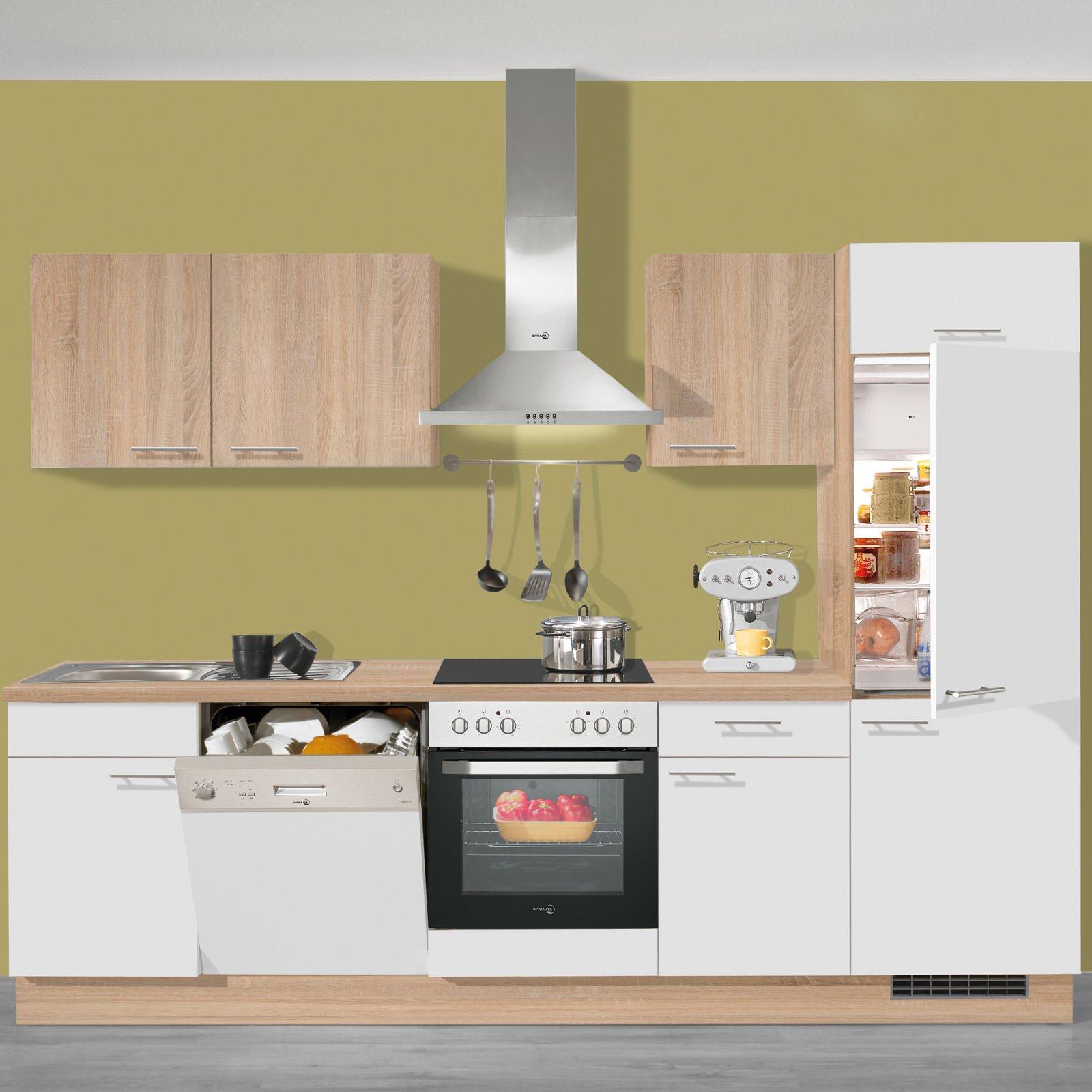 Full Size of Unterschränke Küche 50 Cm Tief Unterschränke Küche Gebraucht Unterschränke Küche Günstig Sockelblende Für Unterschränke Küche Küche Unterschränke Küche