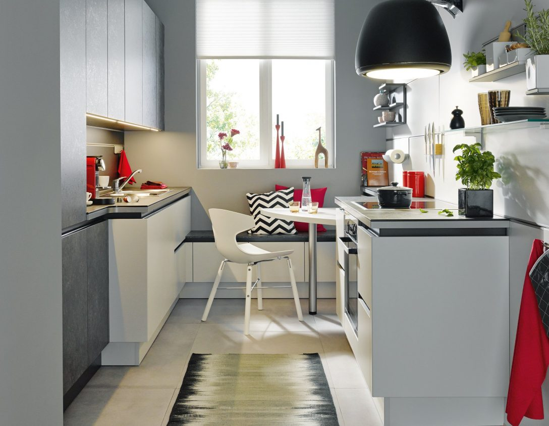 Large Size of Unterschränke Küche 50 Cm Tief Unterschränke Küche Selber Bauen Unterschränke Küche Weiß Unterschränke Küche Gebraucht Küche Unterschränke Küche