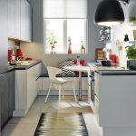 Unterschränke Küche 50 Cm Tief Unterschränke Küche Selber Bauen Unterschränke Küche Weiß Unterschränke Küche Gebraucht Küche Unterschränke Küche