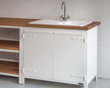 Unterschränke Küche Küche Unterschränke Küche Günstig Unterschränke Küche Gebraucht Unterschränke Küche Selber Bauen Schmale Unterschränke Küche