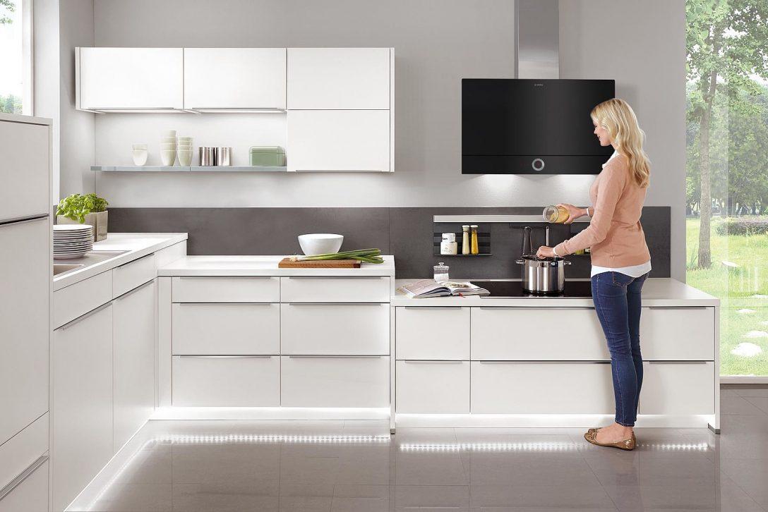 Large Size of Unterschränke Küche Günstig Unterschränke Küche Roller Sockelleisten Für Unterschränke Küche Unterschränke Küche Weiß Küche Unterschränke Küche