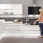 Unterschränke Küche Küche Unterschränke Küche Günstig Unterschränke Küche Roller Sockelleisten Für Unterschränke Küche Unterschränke Küche Weiß