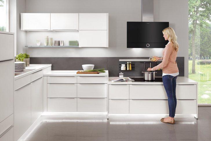Medium Size of Unterschränke Küche Günstig Unterschränke Küche Roller Sockelleisten Für Unterschränke Küche Unterschränke Küche Weiß Küche Unterschränke Küche