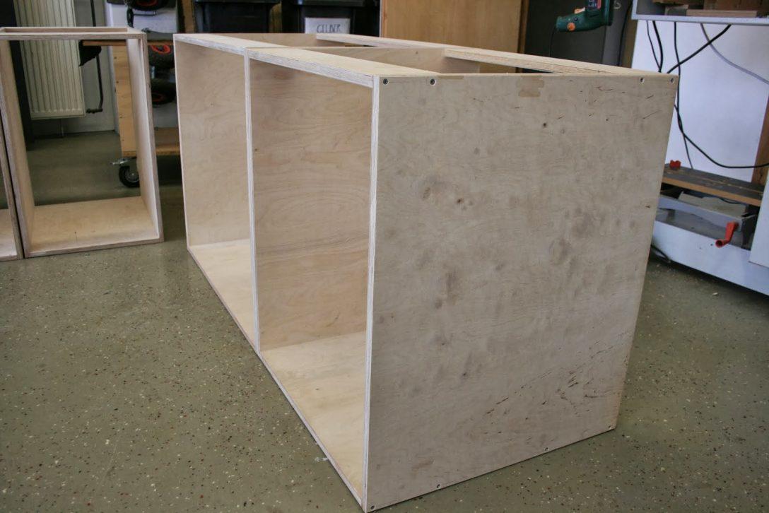 Large Size of Unterschränke Küche Günstig Unterschränke Küche Weiß Sockelblende Für Unterschränke Küche Weiße Unterschränke Küche Küche Unterschränke Küche