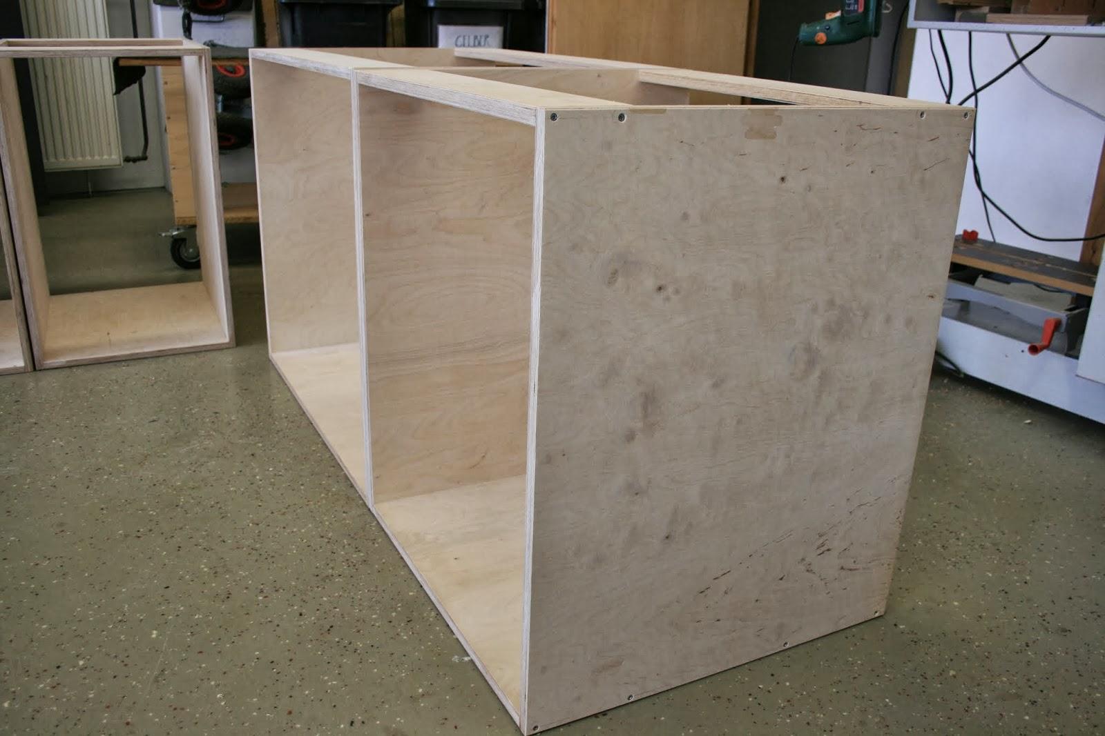 Full Size of Unterschränke Küche Günstig Unterschränke Küche Weiß Sockelblende Für Unterschränke Küche Weiße Unterschränke Küche Küche Unterschränke Küche
