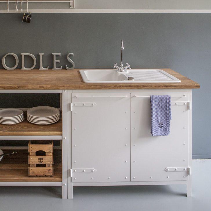 Medium Size of Unterschränke Küche Gebraucht Unterschränke Küche Ikea Sockelleisten Für Unterschränke Küche Unterschränke Küche Günstig Küche Unterschränke Küche