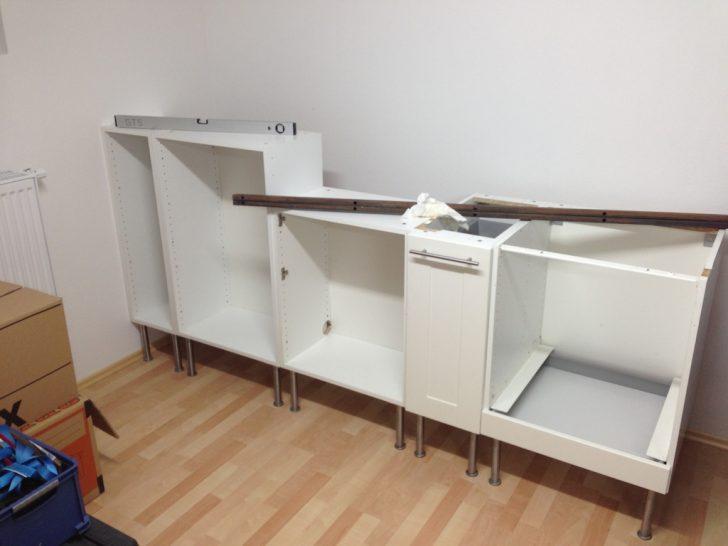 Medium Size of Unterschränke Küche Gebraucht Unterschränke Küche Verbinden Schmale Unterschränke Küche Unterschränke Küche Günstig Küche Unterschränke Küche