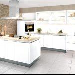 Unterschränke Küche Küche Unterschrank Küche 60 Cm 224964 Inspirierend Unterschrank Küche 60 Cm