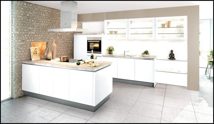 Medium Size of Unterschrank Küche 60 Cm 224964 Inspirierend Unterschrank Küche 60 Cm Küche Unterschränke Küche