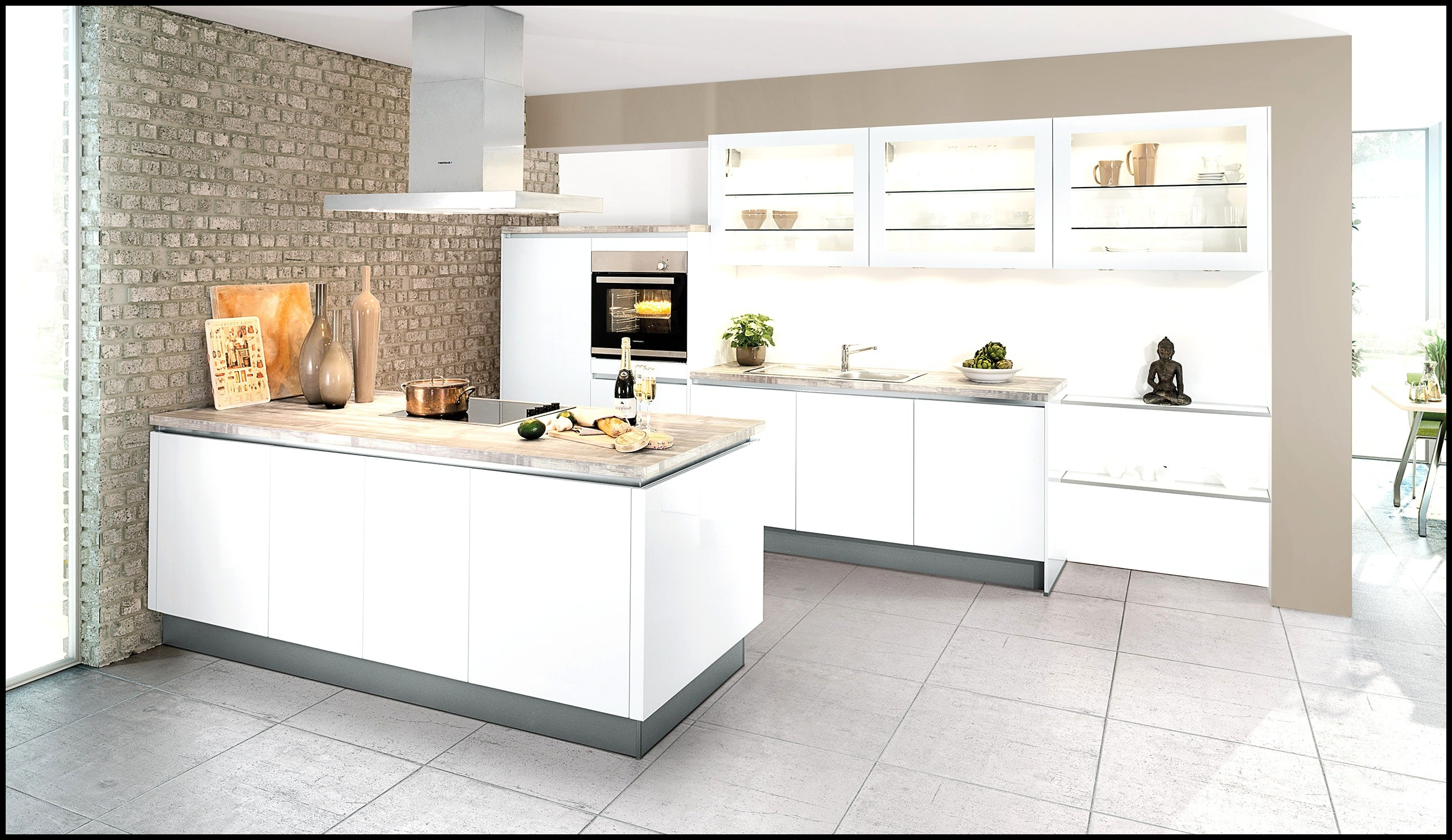 Full Size of Unterschrank Küche 60 Cm 224964 Inspirierend Unterschrank Küche 60 Cm Küche Unterschränke Küche