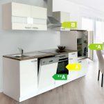 Küchen Unterschrank Schubladen Frisch Oben L Kche Holz Schn Rotpunkt Kuechen Form Kueche Luxio Mx In Küche Unterschränke Küche
