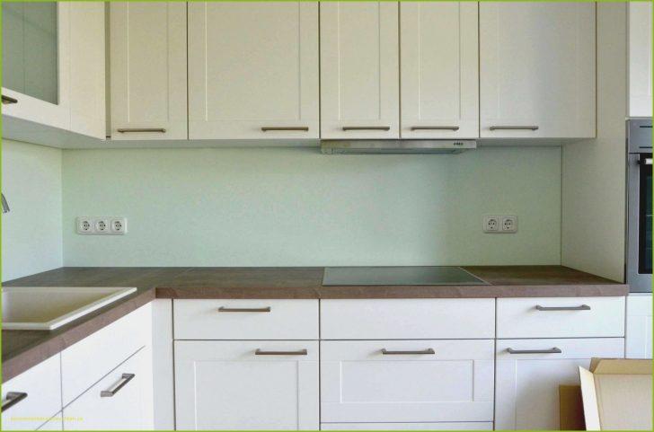 Medium Size of Schrank 50 Cm Breit 50 Cm Tief Ikea Küchen Unterschrank 50 Cm Breit Küche Ohne Fenster Einzigartig Küche Unterschränke Küche