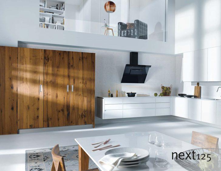 Medium Size of Unterschränke Küche Ikea Unterschränke Küche Weiß Schmale Unterschränke Küche Unterschränke Küche Schubladen Küche Unterschränke Küche